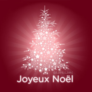 joyeux-noel-sapin-rouge