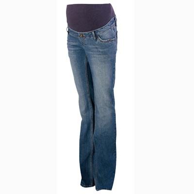 jeans gross