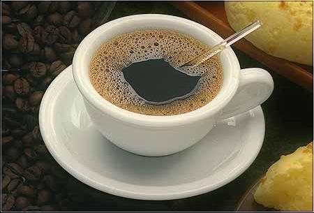 a5_Nosso_Cafe_01b22