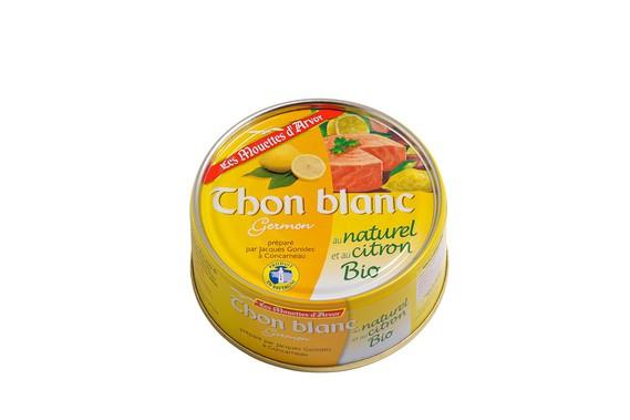 thon-blanc-germon-au-naturel-et-au-citron-bio