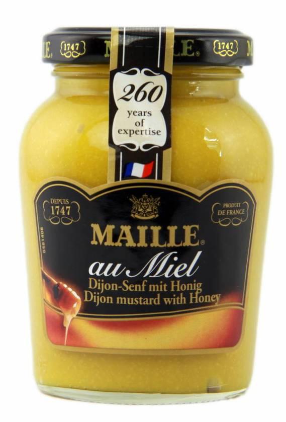 maille-moutarde-au-miel-230g