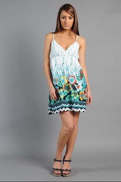 rf-4566---robe-imprime-en-cotton-bretelles-519_big.