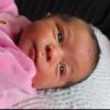 Emma 21-5-2012 014