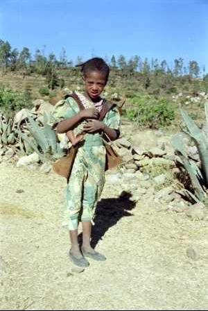 petite-ethiopiene