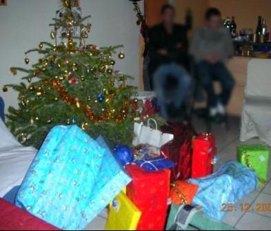 cadeaux-blog