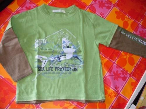 IM-1017221-tshirt-ML-la-redoute-102-neuf