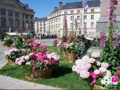 ville-fleurie-orleans-belle-france-printemps_266336