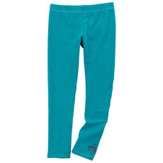 catimini-leggings-p_l_42737_A
