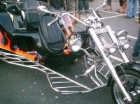 autre moto au festival country