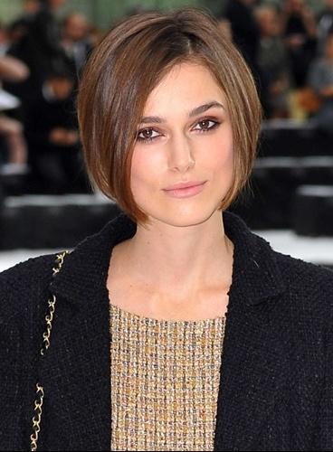 coiffure femme qui vieillit