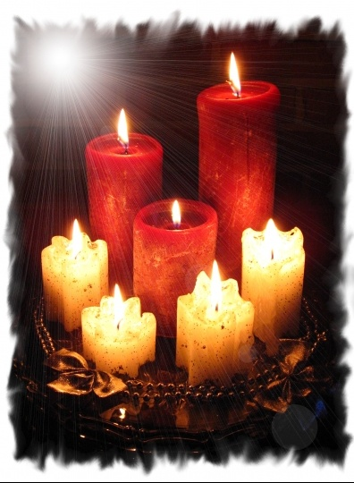 nouvel-an-bougies-dilbeek-belgique-6458093524-908512