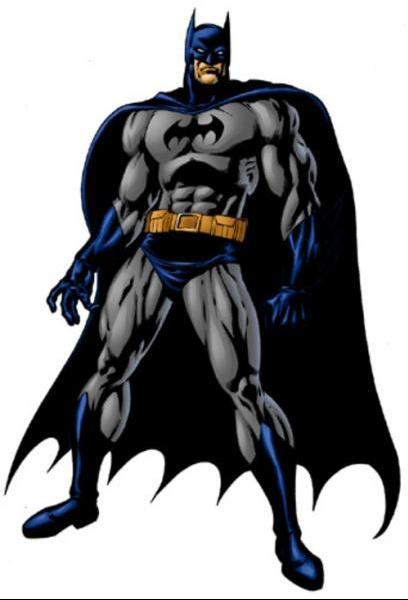 batmancolor
