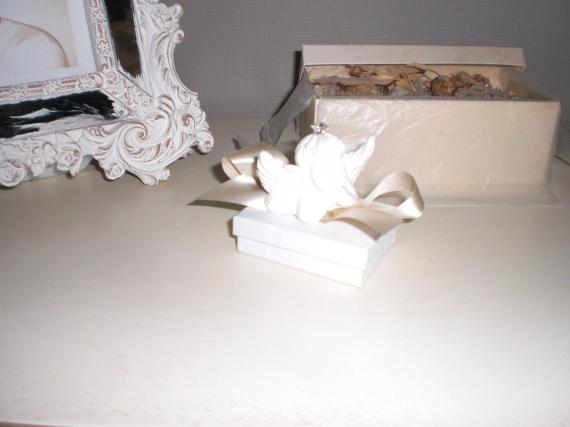 Cadeau de PERLE Noel 2010