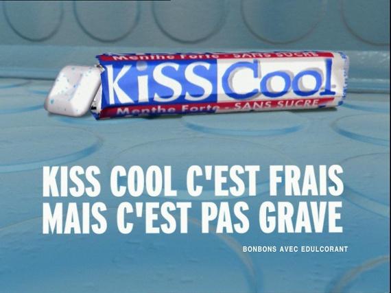 kiss_cool_1