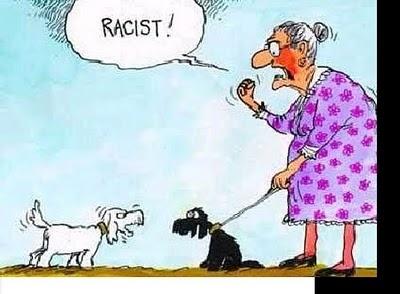 raciste