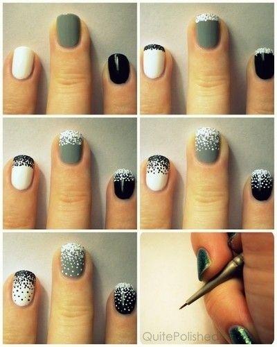 DIY-Nails-11