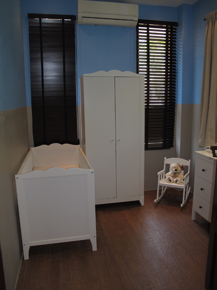 armoire hensvik ikea beautiful ikea pax wardrobe white. Black Bedroom Furniture Sets. Home Design Ideas