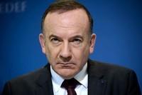 pierre-gattaz-president-of-french-95f0-diaporama