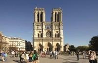 notre-dame-de-paris-facade_2