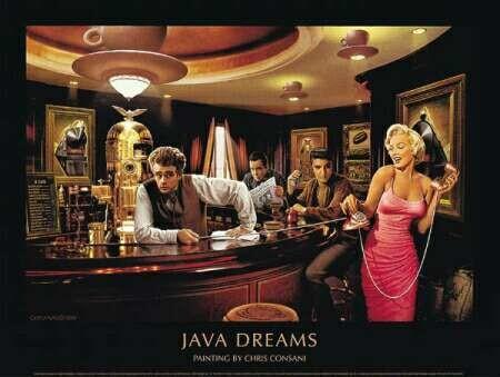 consani-chris-java-dreams-2103360