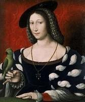 _Marguerite-de-Navarre_