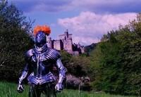 chevalier-bonaguil