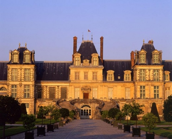 1-photos-chateaux-g