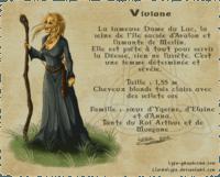Viviane_fiche