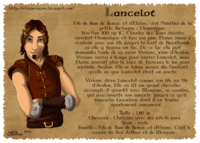 Lancelot_fiche