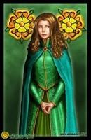 42 - Margaery Tyrell