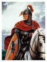 medium_cru_knight