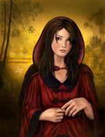 lady_ylena_of_argorn_by_janenorman-d33o4ua
