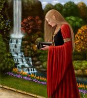 My_Secret_Garden_by_janenorman