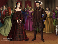 tobias_and_beatrice_by_may_may44-d4gmpv9