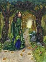 greene-lady-crossroads