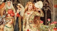 Femmes-arthur-détail