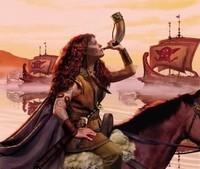 images-jeux-2-celticgirl-img