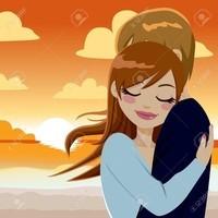 hugs (1)