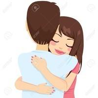 hugs (2)