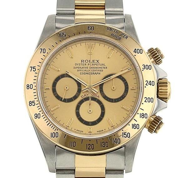 00pp-montre-rolex-daytona-m-canique-en-or-et-acier-ref-16523-vers-1991