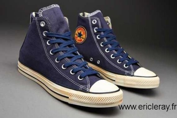 Converse-Chaussures-France-Boutique-Hommes-Converse-Chuck-Taylor-All-Star-Vintage-Washed-Twill-Back-