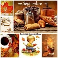 FB_IMG_1569142376022