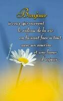 FB_IMG_1620719568822