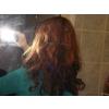 mariage et cheveux 019