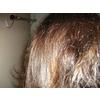 mariage et cheveux 023