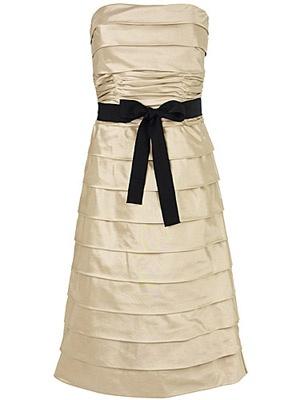 robe mairie