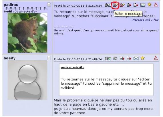 captures-editer-img