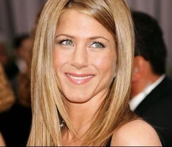0 votes1 vote0 vote0 votes1 vote0 votevoir limage en grand - Coloration Cheveux Blond Fonc Cendr