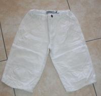 TAO Bermuda blanc 4 € (6a)