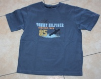 Tommy Hilfigger bleu 3€